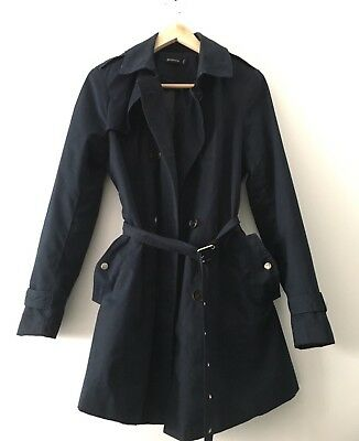 Winter jacket by Isle - size 20 • £3.90