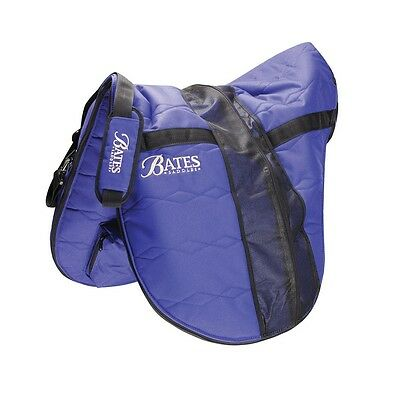 Bates SADDLE BAG Cover Protection Carry Zip Up Travel Yard One Size