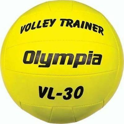 """31"""" Olympia Sof-Train Volleyball"""