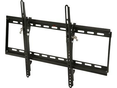 "Rosewill RHTB-14005 - 32"" - 70"" LCD LED TV Tilt Wall Mount - Max. Load 99 lbs. T"