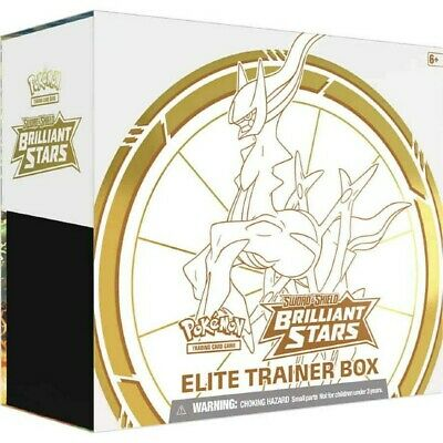 20 Sun & Moon BURNING SHADOWS Pokemon Booster Pack Code Cards Hourly Delivery