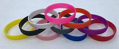 Embossed Nike Sport Baller Band Silicone Rubber Bracelet Wristband Bangle