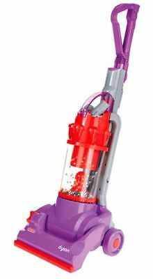 Dyson Dc14 Vacuum Cleaner Hoover Cleaning Role Play - Casdon Kids Toy New