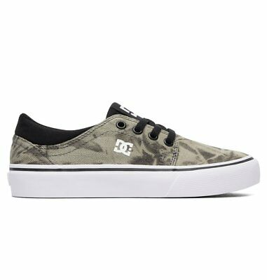 DC Shoes™ Kid's Trase TX SE Shoes ADBS300252