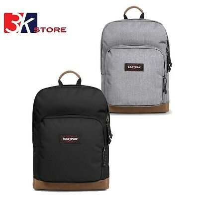 BACKPACK BACKPACK PicClick 70 EASTPAK HOUSTON 82 vR1RO4qw