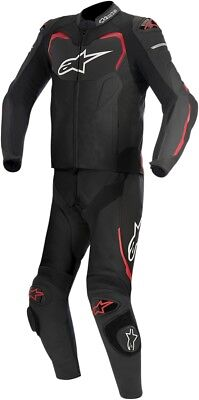 Alpinestars GP Pro Two-Piece Leather Motorcycle Suit