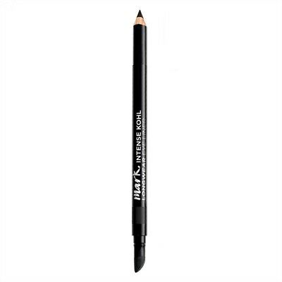 Avon mark. Intense Kohl Longwear Eyeliner with Smudger ~ Assorted ~ New & Boxed