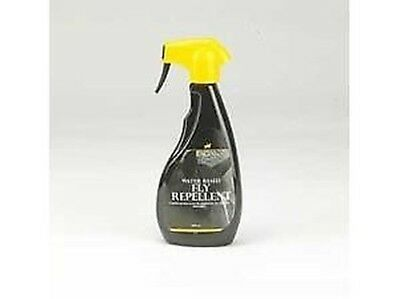 Lincoln Water Based Fly Repellent - Horse Pony Care - 500ml