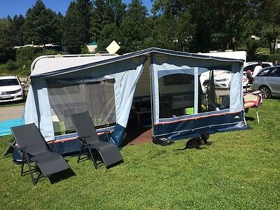 faltcaravan holtcamper spacer membrane eur. Black Bedroom Furniture Sets. Home Design Ideas