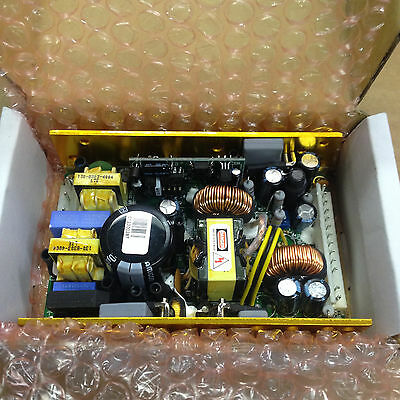 TPI Total Power Add Power Supply PPS100-21A  5V 10A / 24V 2.2A 90W TPS100-21A