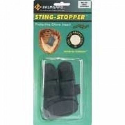 Palmgard Sting Stopper Protective Glove Insert. Brand New