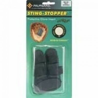 Palmgard Sting Stopper Protective Glove Insert. Delivery is Free