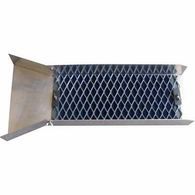 Brand New Eldorado ELDORADO | Aluminium River Sluice - Medium