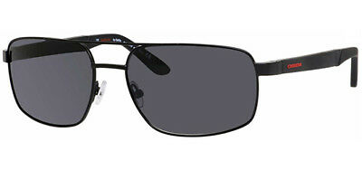 Carrera Polarized Men's Navigator Sunglasses 8006/S 003P
