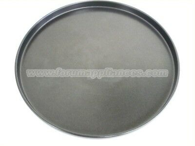 Infinity: Pizza Pan for ICO-788DH
