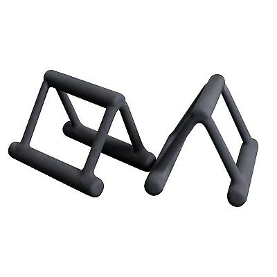 Body-Solid Tools Push Up Bars Premium Push Up Bars. Free Shipping
