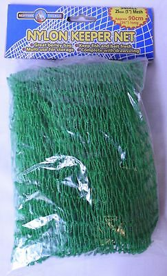 Neptune Tackle Nylon Keeper Bag Net All Other Tackle