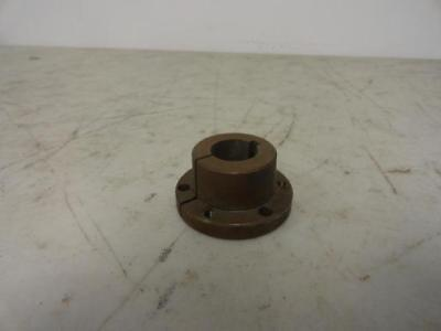 "87941 Old-Stock, Browning JA 3/4 Split Taper Bushing, 3/4"" ID"