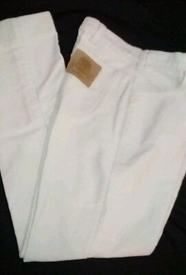 Youth Boys Moleskins Riding Trousers By Morrisons of Euroa Exc Cond size 79