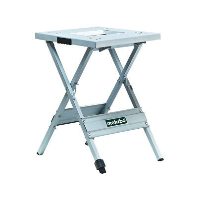 Metabo Mitre Saws Stand UMS 631317000