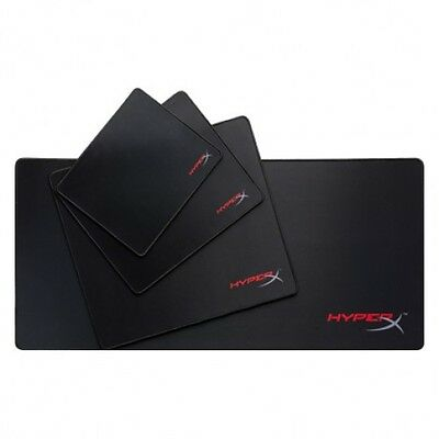 Kingston HyperX Fury S Pro Stitched Gaming Mouse Pad Extra Large (HX-MPFS-XL)