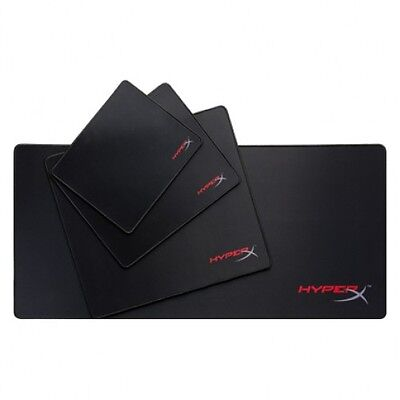Kingston HyperX Fury S Stitched Gaming Mouse Pad Extra Large (HX-MPFS-XL)