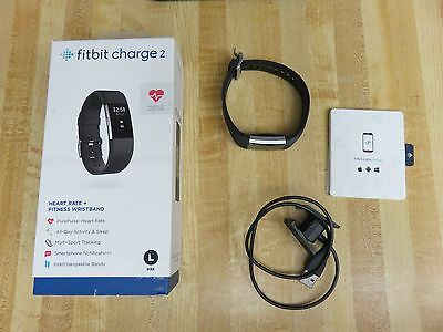 fitbit charge 2 instructions