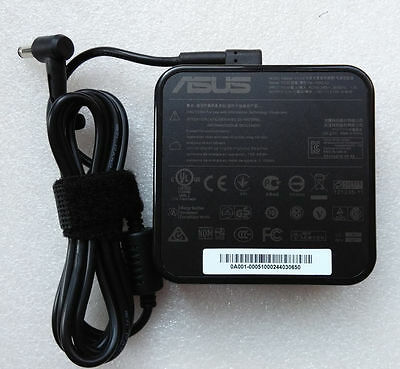 Original Genuine 19V 4.74A 90W Adapter for Asus PA-1900-42 PA-1900-24,PA-1900-36