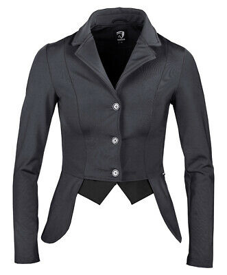 HORKA Ladies Elegance Horse Riding Show Jacket