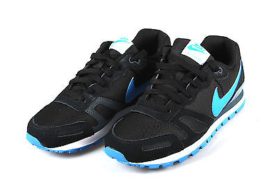 NIKE AIR WAFFLE Trainer Leather Gr.49.5 [ 454395 049
