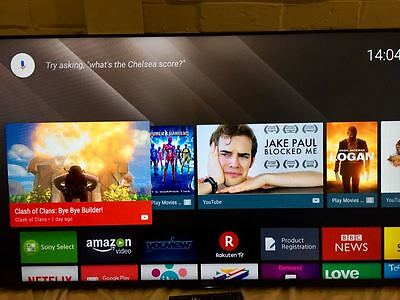 how to use internet on sony bravia smart tv