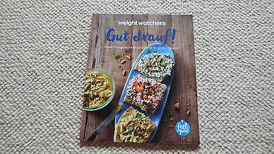 "Weight Watchers ""Gut drauf!"""