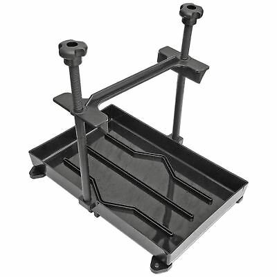 Lightweight Marine 24/24M Series Battery Hold Down Tray - Five Oceans