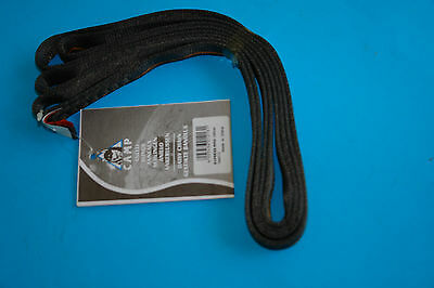 CAMP CLIMBING SLING - EXPRESS RING 120cm X 15mm - 22kn - CAMP QUALITY