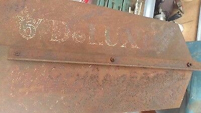 2 Antique Wincharger Generator 6V Deluxe Made In Sioux City Iowa