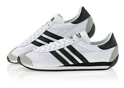 mieux aimé 553ab dfbdd NEW ADIDAS COUNTRY OG (S79106) All Sz ADIDAS ORIGINALS CASUAL SHOES SNEAKERS