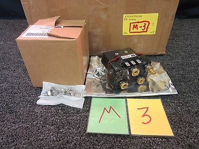 Warn Industrial Wi 34038 Do 12V Volts Hoist Contractor Crane Lift Winch New