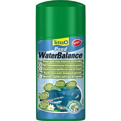Tetra – 179998 – Pond WaterBalance – 500 ml