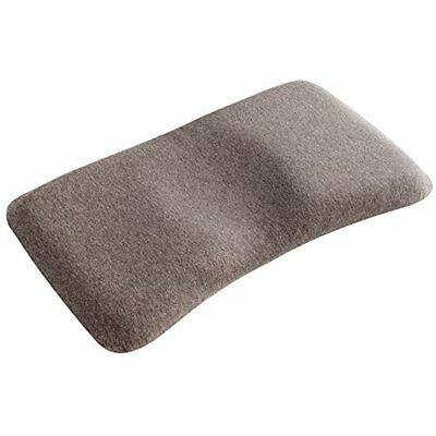 Baby Pillows Pillow For Flat Head Syndrome Prevention,Soft Memory Foam Head For