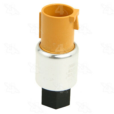 A/C Clutch Cycle Switch-Pressure Switch 4 Seasons 20957