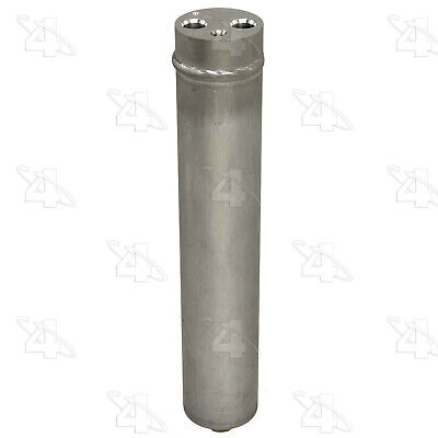 A/C Receiver Drier-Filter Drier 4 Seasons 83134