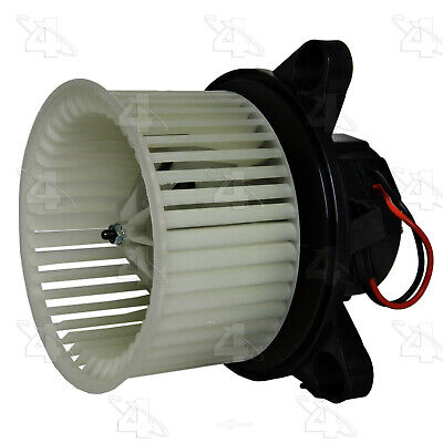 HVAC Blower Motor 4 Seasons 75819