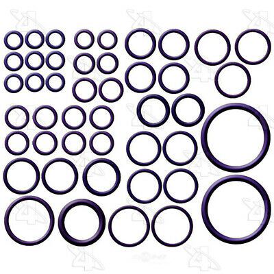 A/C System O-Ring and Gasket Kit-AC System Seal Kit 4 Seasons 26767