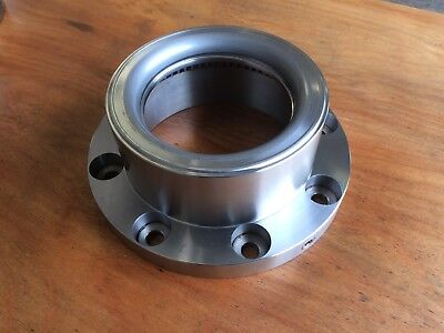 """NEW""  Kop-Flex 3B SB SLEEVE Flanged Coupling Sleeve 1961606"