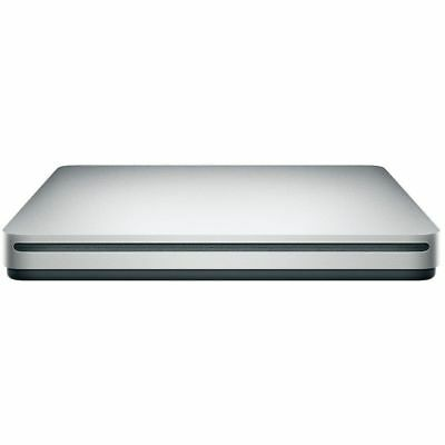 Genuine Apple USB SuperDrive MD564LL/A DVD/Disc Drive A1379 Used