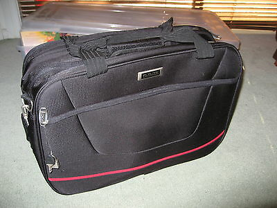 Flylite Overnight Travel Bag, New never used