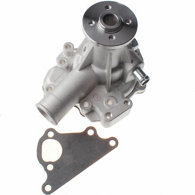 New Water Pump 145017951 145017950 for Perkins HL403C-15 HP404C-22 HR404C-22T