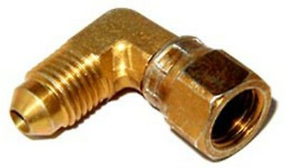 NOS 17535NOS Pipe Fitting AN Swivel