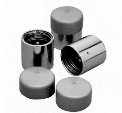 Cequent Bearing Protector With Cover Bpc1980604