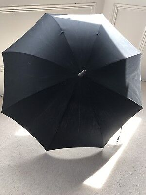 Paragon Fox And Co Ltd Parasol Umbrella
